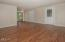 6732 SW Galley Ave, Lincoln City, OR 97367 - Living Room