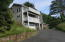 130 Ludson Pl, Depoe Bay, OR 97341 - 002