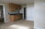 130 Ludson Pl, Depoe Bay, OR 97341 - Living Suite