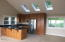 130 Ludson Pl, Depoe Bay, OR 97341 - Kitchen