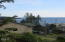 130 Ludson Pl, Depoe Bay, OR 97341 - Looking Sout