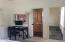 6345 SW Arbor Dr, Newport, OR 97366 - Bedroom 2