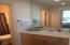 6345 SW Arbor Dr, Newport, OR 97366 - Bathroom