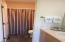 6345 SW Arbor Dr, Newport, OR 97366 - Bathroom
