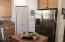 6345 SW Arbor Dr, Newport, OR 97366 - Kitchen