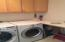 6345 SW Arbor Dr, Newport, OR 97366 - Utility Room