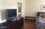 6345 SW Arbor Dr, Newport, OR 97366 - Master Bedroom