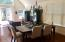 6345 SW Arbor Dr, Newport, OR 97366 - Dinning Room
