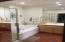 6345 SW Arbor Dr, Newport, OR 97366 - Master Bathroom