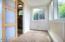 167 NE 1st St, Toledo, OR 97391 - Apartment 1