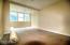 167 NE 1st St, Toledo, OR 97391 - Apartment Bedroom