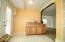 167 NE 1st St, Toledo, OR 97391 - Apartment Kitchen 1
