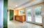 167 NE 1st St, Toledo, OR 97391 - Apartment Kitchen 3