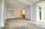 167 NE 1st St, Toledo, OR 97391 - Apartment Living Room