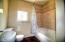 167 NE 1st St, Toledo, OR 97391 - Bathroom 1