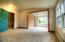 167 NE 1st St, Toledo, OR 97391 - Bedroom 1b