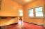 167 NE 1st St, Toledo, OR 97391 - Bedroom 2a