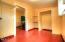 167 NE 1st St, Toledo, OR 97391 - Bedroom 2b