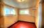 167 NE 1st St, Toledo, OR 97391 - Bedroom 2c