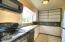 167 NE 1st St, Toledo, OR 97391 - Kitchen 1