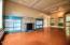 167 NE 1st St, Toledo, OR 97391 - Living Room 1