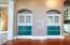 167 NE 1st St, Toledo, OR 97391 - Living Room 2