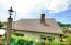 167 NE 1st St, Toledo, OR 97391 - New Roof