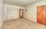 3279 Yachats River Road, Yachats, OR 97498 - Downstairs Bedroom #1