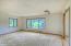 3279 Yachats River Road, Yachats, OR 97498 - Living room c