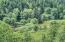 3279 Yachats River Road, Yachats, OR 97498 - River & Mountain views