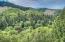 3279 Yachats River Road, Yachats, OR 97498 - Mountain views