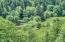 3279 Yachats River Road, Yachats, OR 97498 - River view