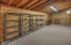 3279 Yachats River Road, Yachats, OR 97498 - Storage area a