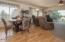 1241 SE 2nd Pl, Lincoln City, OR 97367 - Dining Area - View 2 (1280x850)