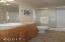 1241 SE 2nd Pl, Lincoln City, OR 97367 - Guest Bath (850x1280)
