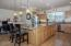 1241 SE 2nd Pl, Lincoln City, OR 97367 - Kitchen - View 2 (1280x850)