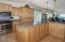 1241 SE 2nd Pl, Lincoln City, OR 97367 - Kitchen - View 3 (1280x850)