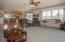 1241 SE 2nd Pl, Lincoln City, OR 97367 - Living Room - View 2 (1280x850)