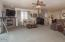 1241 SE 2nd Pl, Lincoln City, OR 97367 - Living Room - View 3 (1280x850)