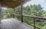 1241 SE 2nd Pl, Lincoln City, OR 97367 - Master Bedroom - Deck (1280x850)