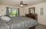 1241 SE 2nd Pl, Lincoln City, OR 97367 - Master Bedroom - View 2 (1280x850)