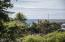 1241 SE 2nd Pl, Lincoln City, OR 97367 - Ocean View 1 (1280x850)