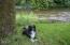 836 N River Bend Rd, Otis, OR 97368 - Pet-Friendly