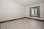 836 N River Bend Rd, Otis, OR 97368 - Bedroom 2 - View 1