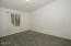 836 N River Bend Rd, Otis, OR 97368 - Bedroom 3 - View 1