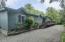 836 N River Bend Rd, Otis, OR 97368 - Exterior West Side