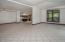 836 N River Bend Rd, Otis, OR 97368 - Great Room - View 1