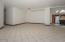 836 N River Bend Rd, Otis, OR 97368 - Great Room - View 4