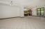 836 N River Bend Rd, Otis, OR 97368 - Great Room - View 5