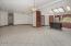 836 N River Bend Rd, Otis, OR 97368 - Great Room - View 6